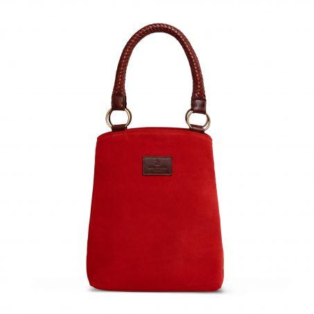 Siesta Bag